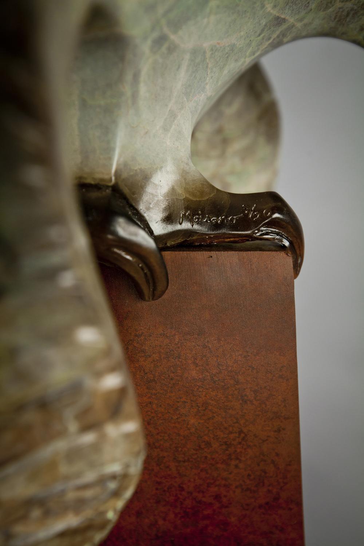 bronze-owl-sculpture-by-john-maisano-12.jpg