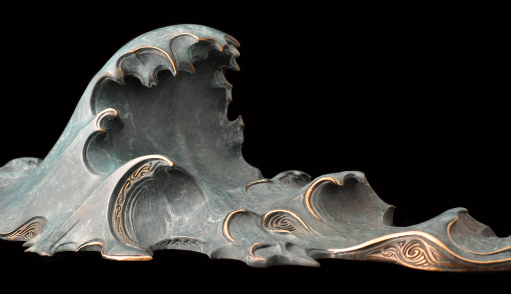 bronze-wave-sculpture-john-maisano-7.jpg