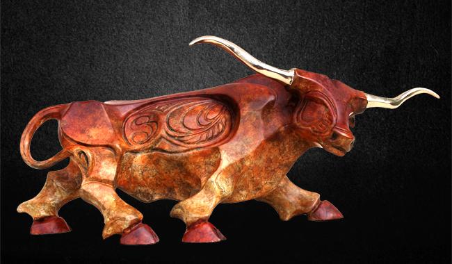 maisano-longhorn-small-bronze-4.jpg