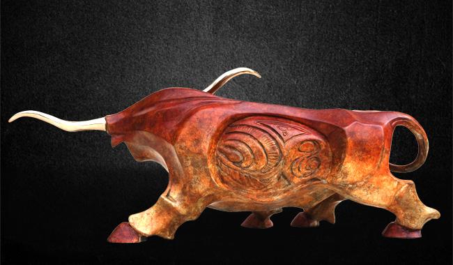 maisano-longhorn-small-3.jpg