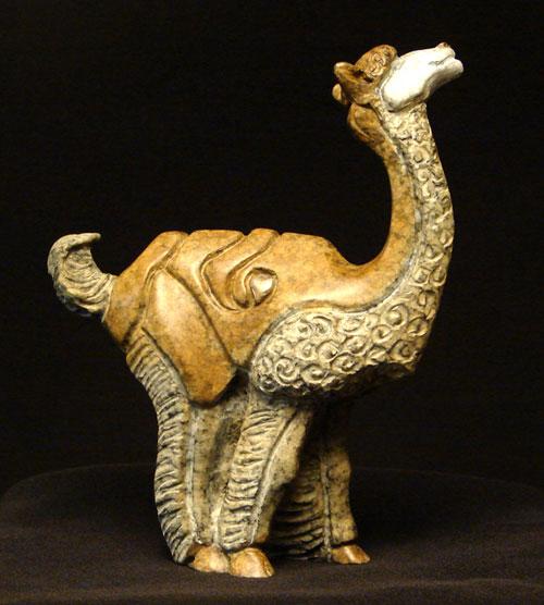 maisano-bronze-alpaca-3.jpg