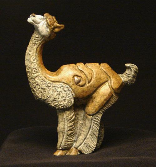 maisano-bronze-alpaca-sculpture-1.jpg