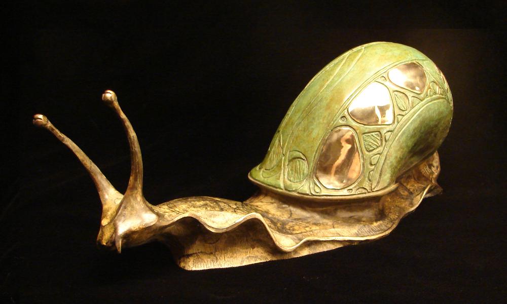 bronze-large-snail-sculpture-john-maisano-1.jpg