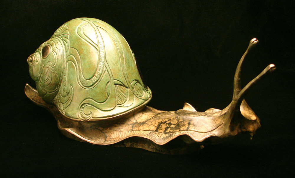 bronze-large-snail-sculpture-john-maisano-2.jpg