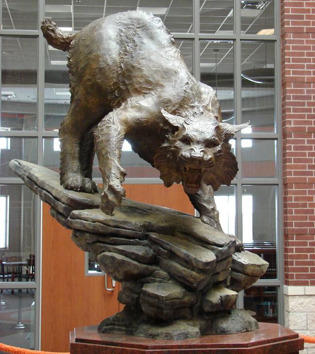bronze-bobcat-monument-john-maisano-2.jpg