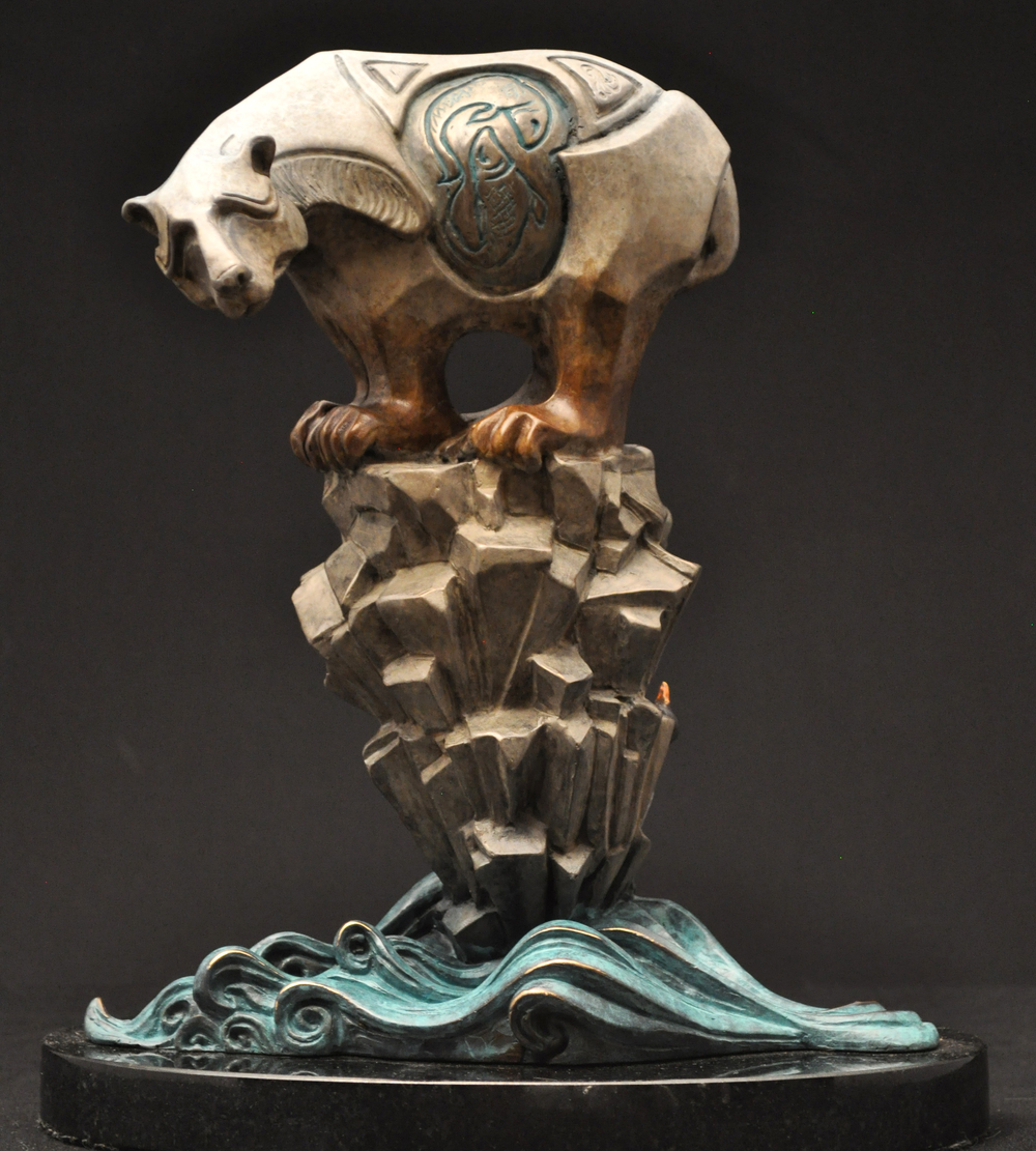bronze-polar-bear-sculpture-john-maisano-1.jpg