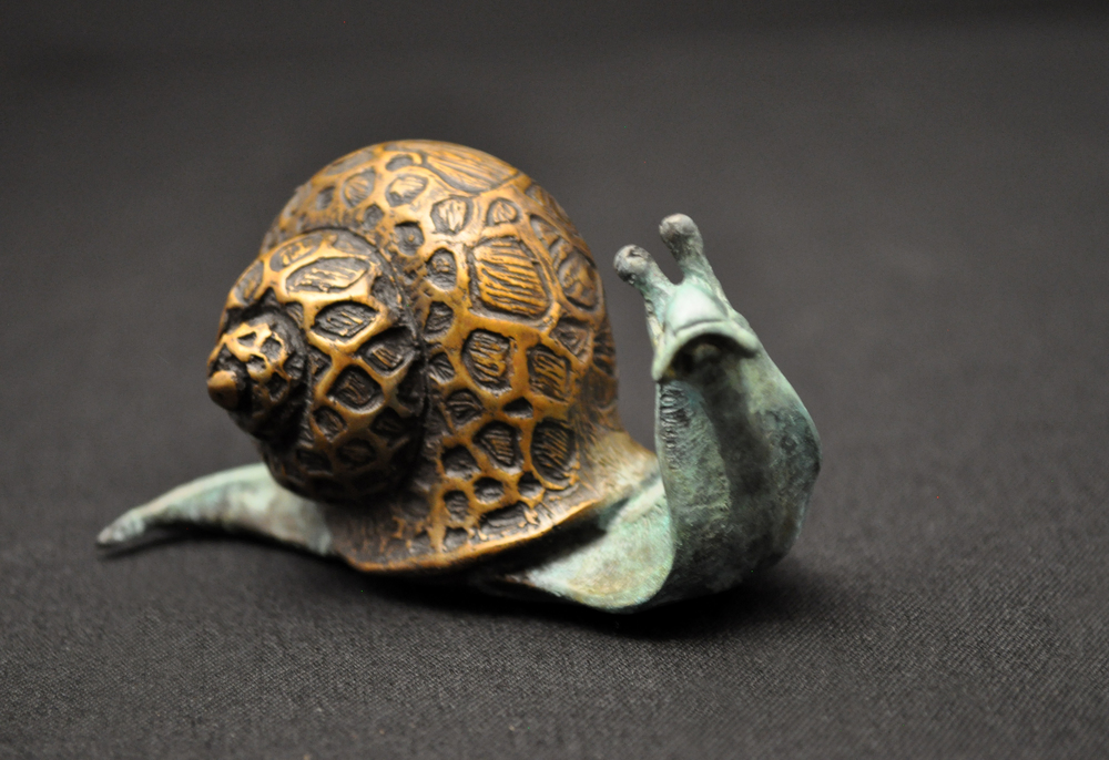 bronze-snail-fast-friend-john-maisano-4.jpg