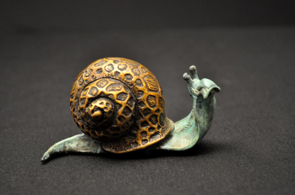 bronze-snail-fast-friend-john-maisano-5.jpg