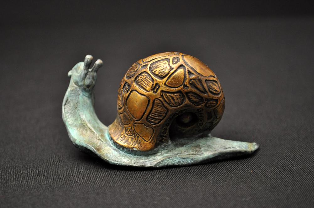 bronze-snail-fast-friend-john-maisano-7.jpg