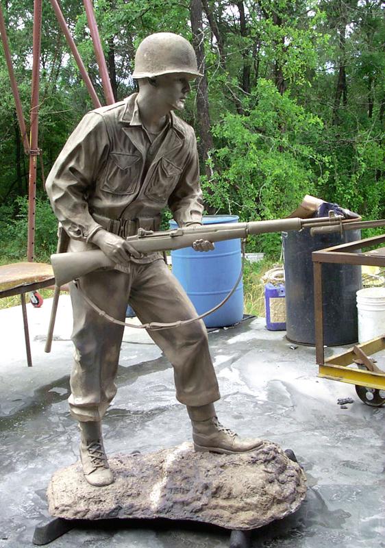 world-war-II-soldier-monument-john-maisano-1.jpg
