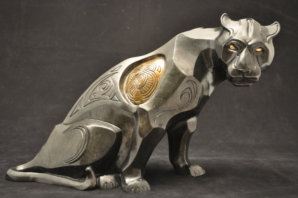 bronze-panther-cat-sculpture-john-maisano-2.jpg