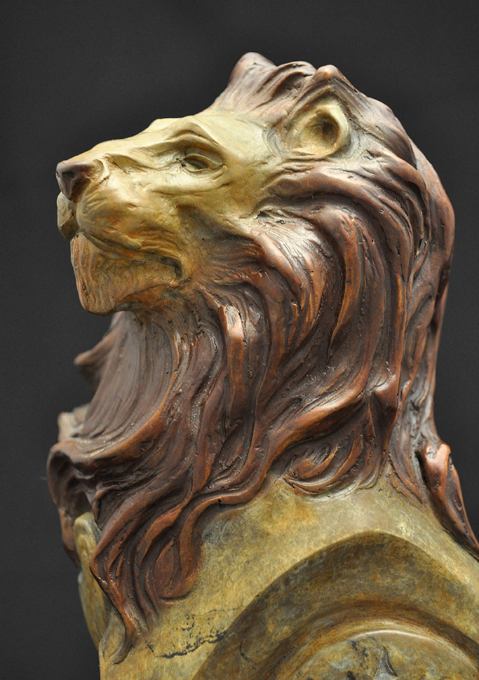 Bronze-Lion-Sculpture-John-Maisano-2.jpg