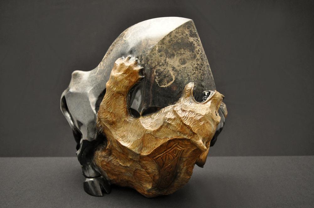 stock-market-bull-bear-bronze-sculpture-john-maisano-7.jpg