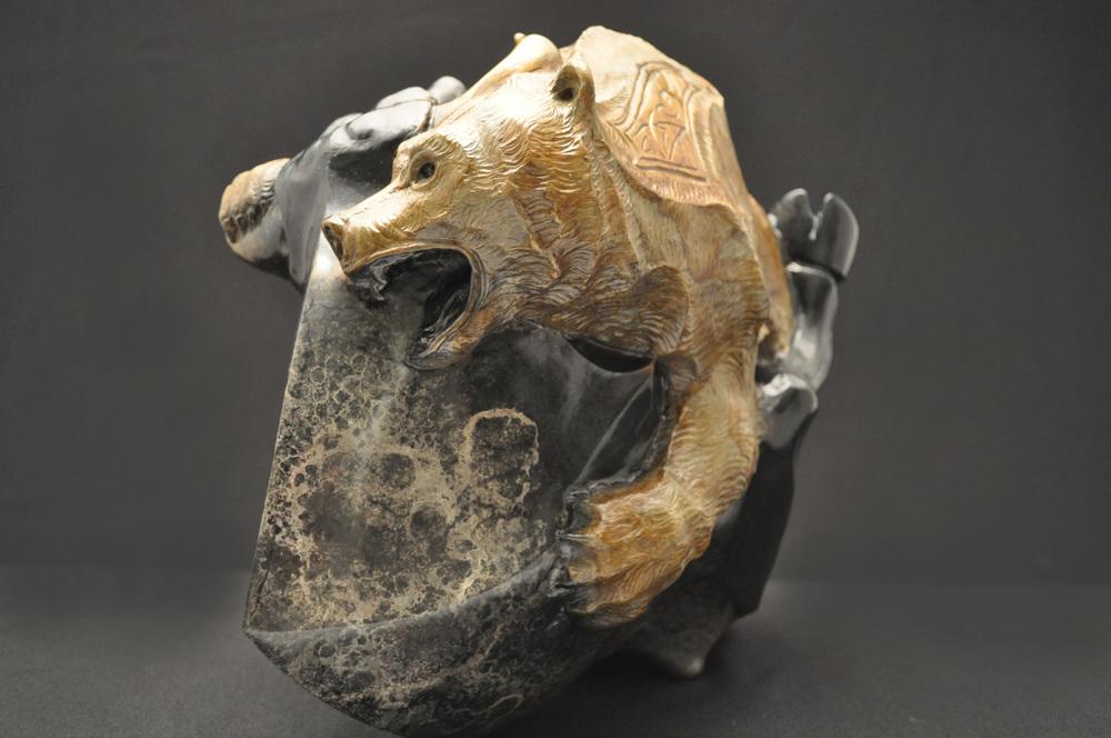 stock-market-bull-bear-bronze-sculpture-john-maisano-10.jpg