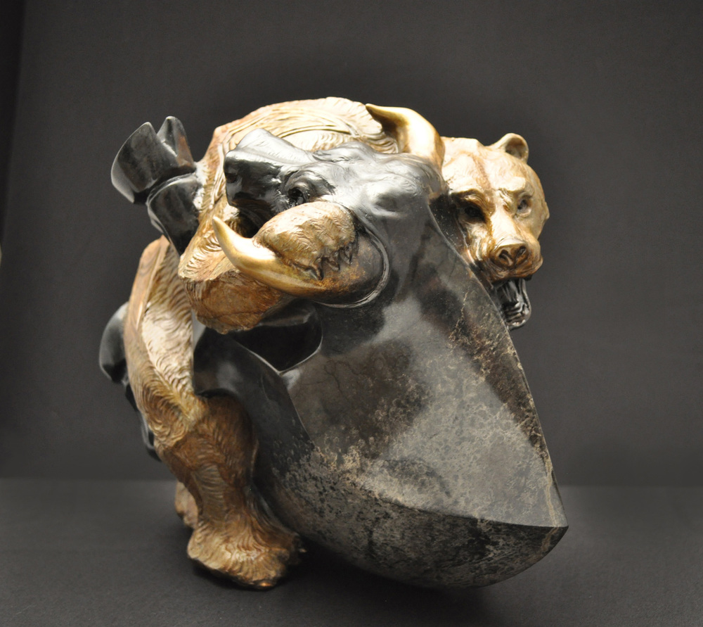stock-market-bull-bear-bronze-sculpture-john-maisano-12.jpg