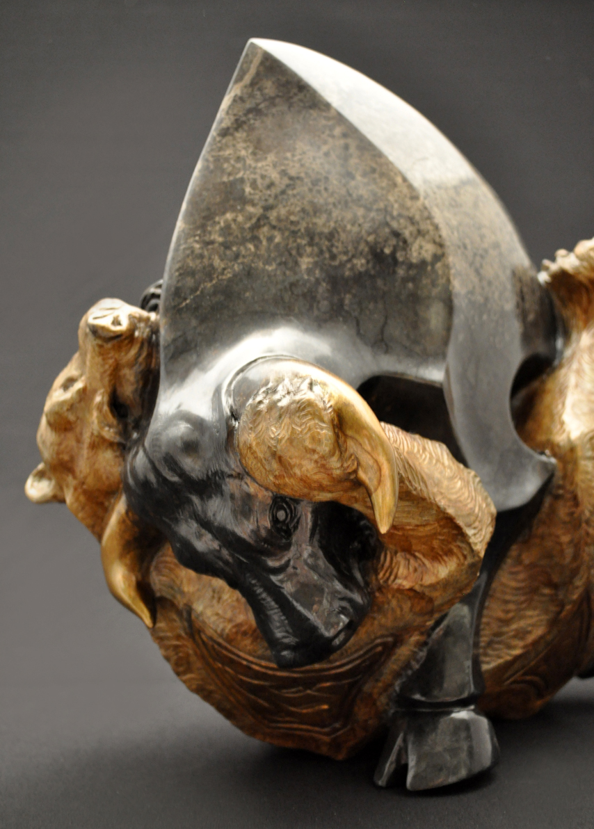 bull-and-bear-sculpture-john-masiano-23-small.jpg