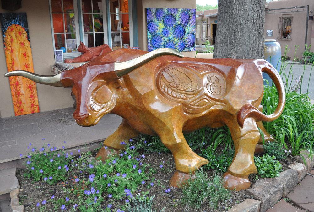 Longhorn-Bronze-Sculpture-John-Maisano-3.jpg