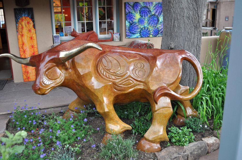 Longhorn-Bronze-Sculpture-John-Maisano-4.jpg