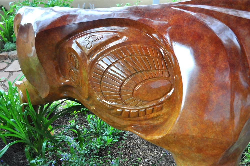 Longhorn-Bronze-Sculpture-John-Maisano-5.jpg