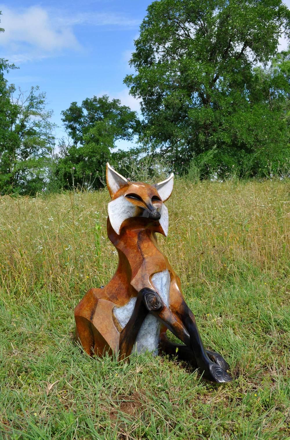 Bronze-Fox-Sculpture-Monument-by-John-Maisano---2.jpg