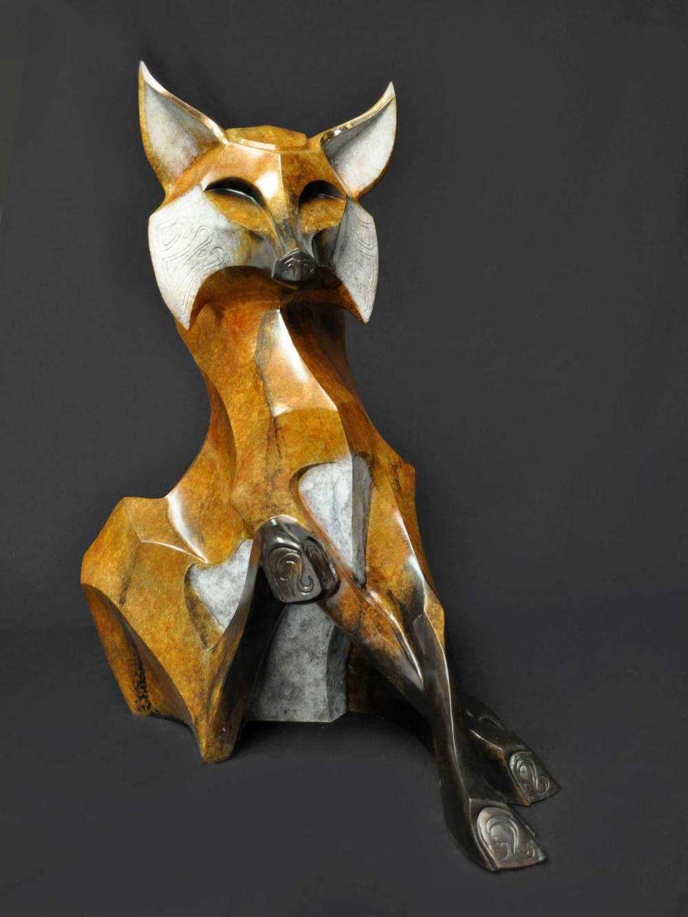 Bronze-Fox-Sculpture-Monument-by-John-Maisano---10.jpg