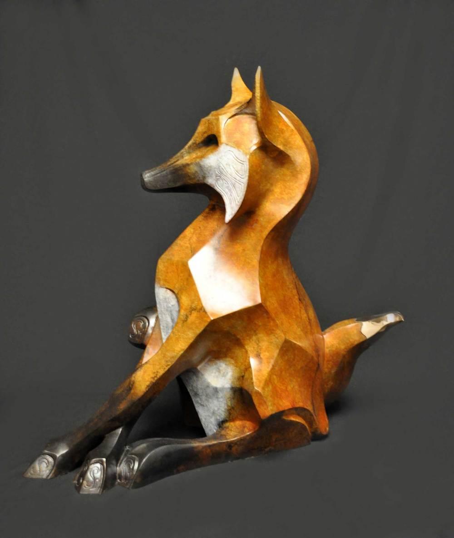 Bronze-Fox-Sculpture-Monument-by-John-Maisano---13.jpg
