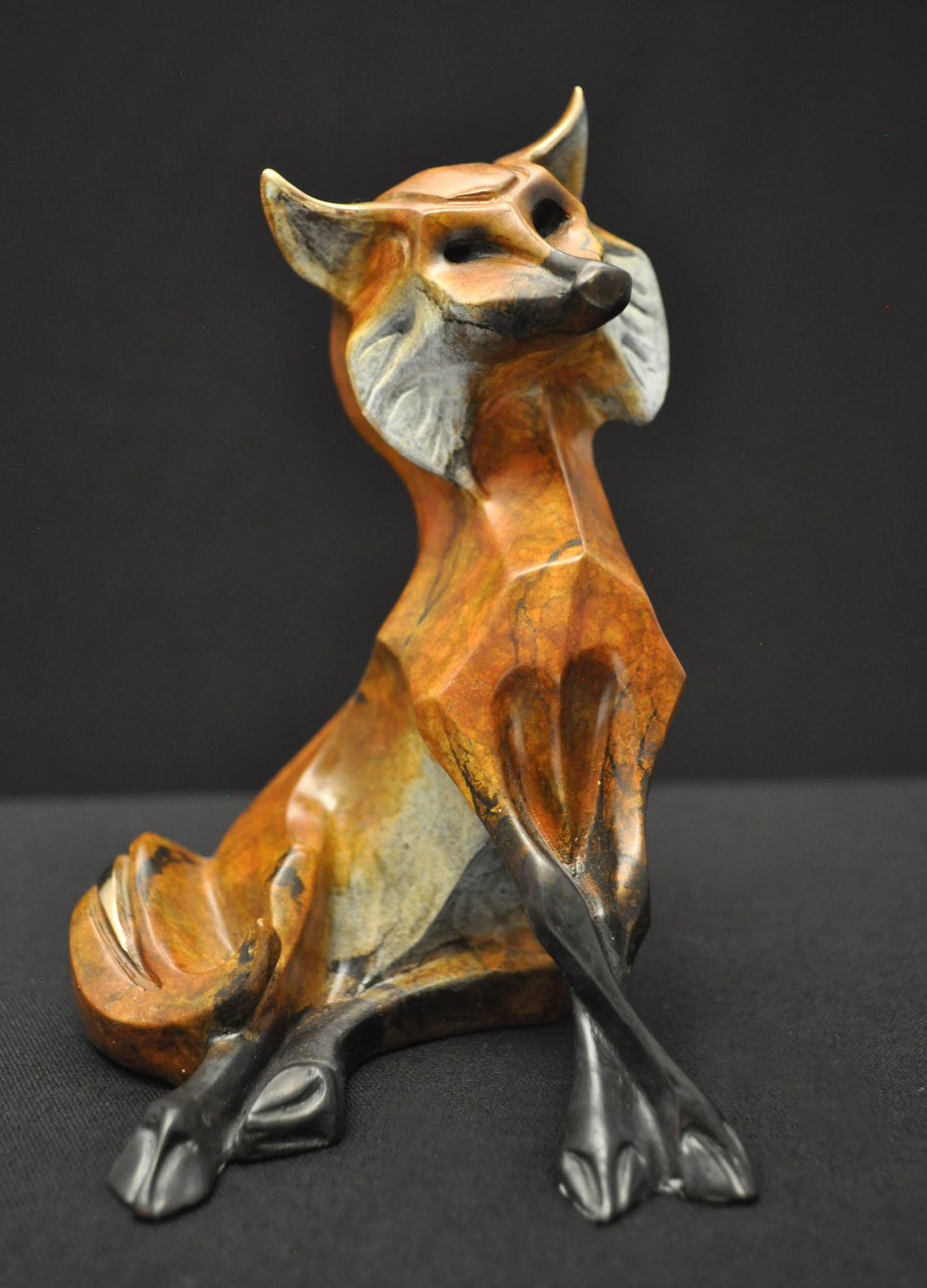 bronze-fox-sculpture-john-maisano---roxys-man-16.jpg