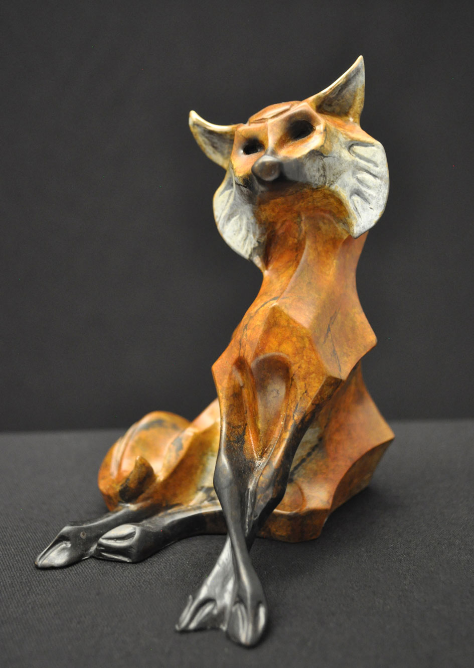 bronze-fox-sculpture-john-maisano---roxys-man-17.jpg