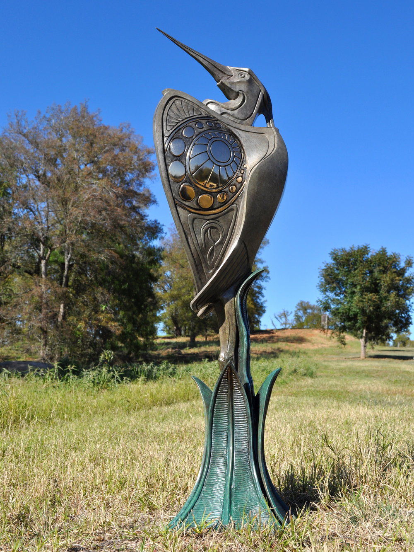 heron-bronze-sculpture-john-maisano-103.jpg