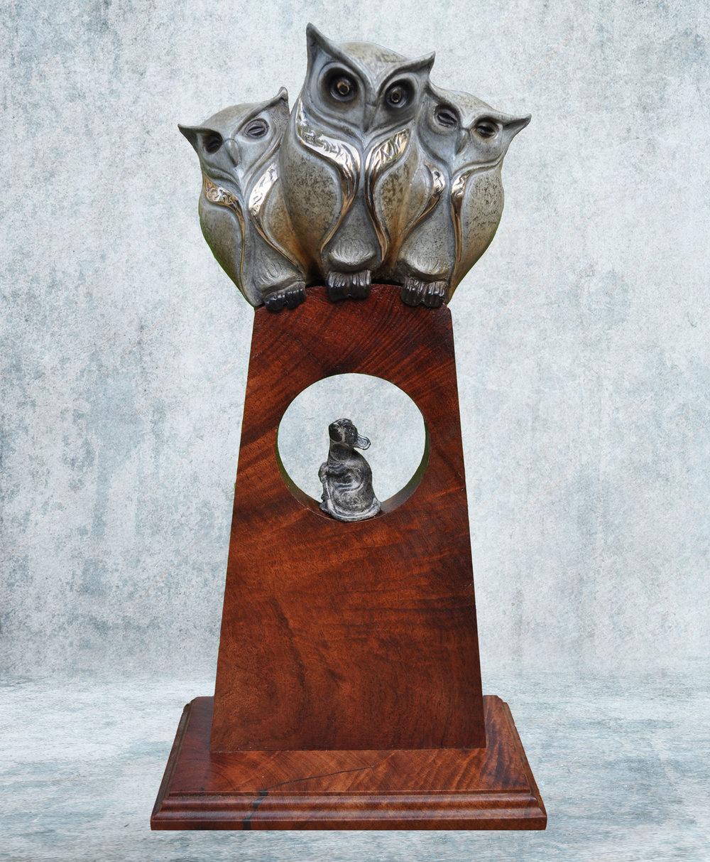 bronze-owls-sculpture-john-maisano-20.jpg