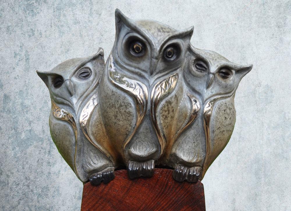 bronze-owls-sculpture-john-maisano-21.jpg