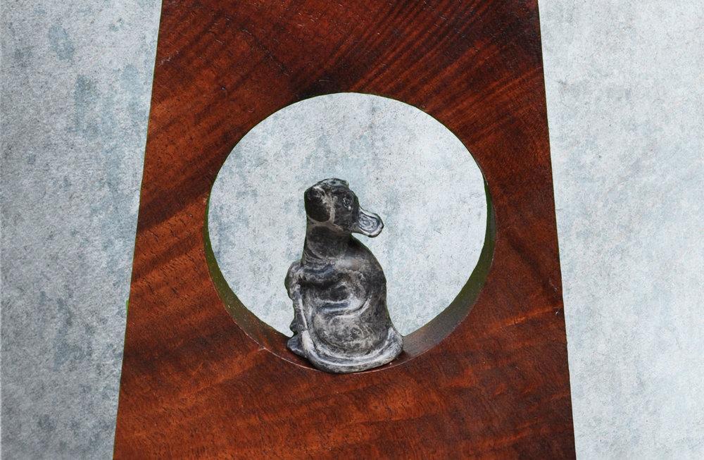 bronze-owls-sculpture-john-maisano-22.jpg