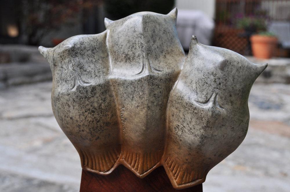 bronze-owls-sculpture-john-maisano-23.jpg