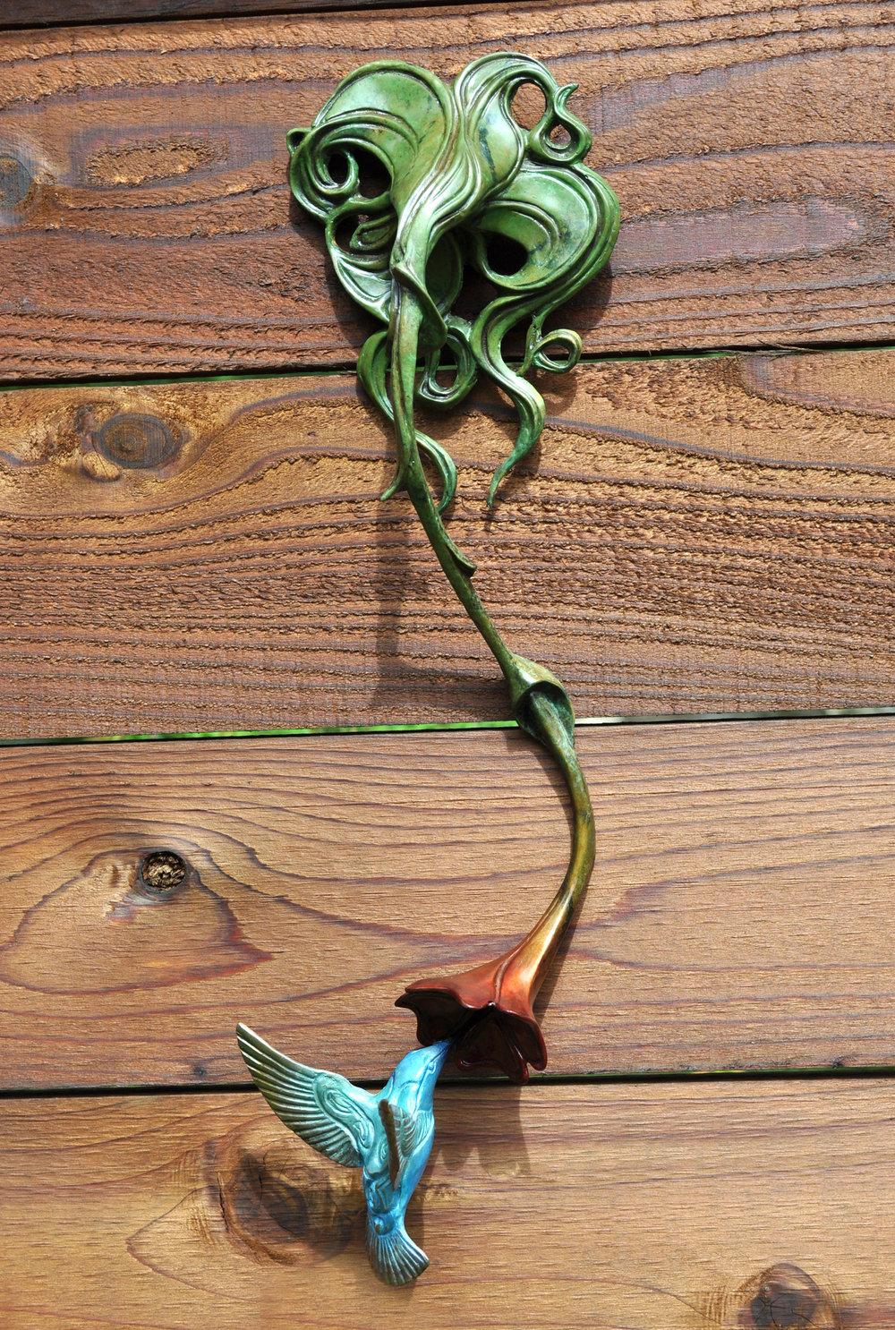 Bronze-Hummingbird-Flower-Sculpture-John-Maisano-1.jpg