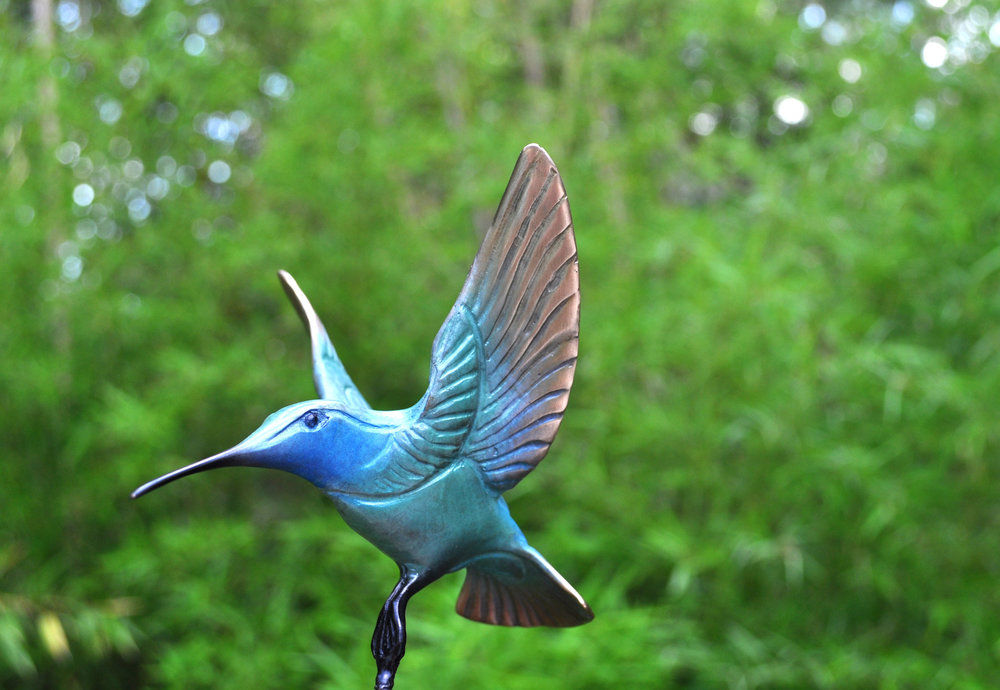 bronze-hummingbird-sculpture-john-maisano-1.jpg