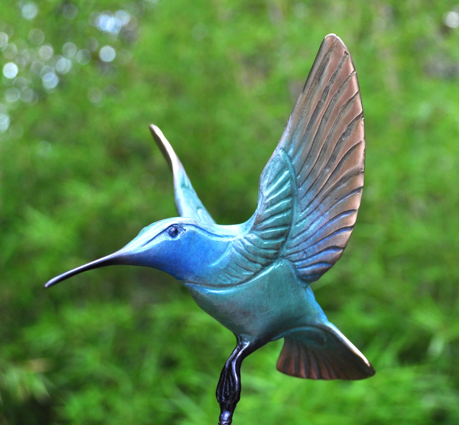bronze-hummingbird-sculpture-john-maisano-folio.jpg