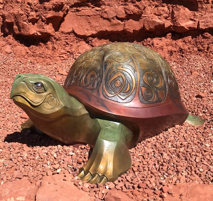 bronze-turtle-sculpture-john-maisano-10.jpg