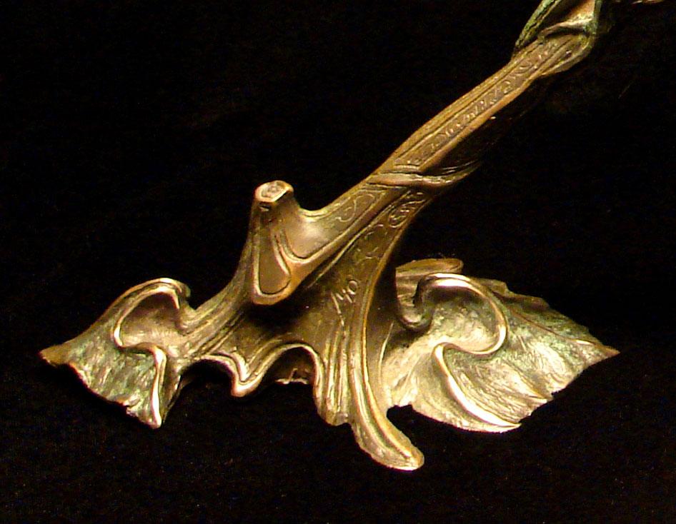 bronze-lizard-sculpture-john-maisano-6.jpg