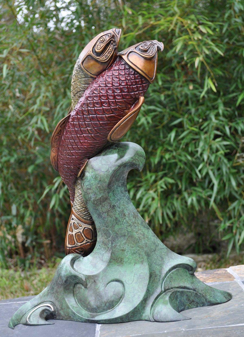 bronz-koi-fountain-sculpture-john-maisano-3.jpg