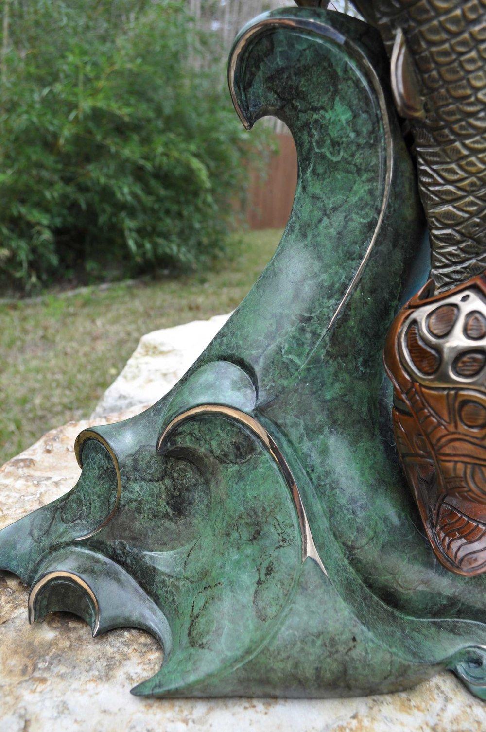 bronze-koi-fountain-sculpture-john-maisano-4.jpg