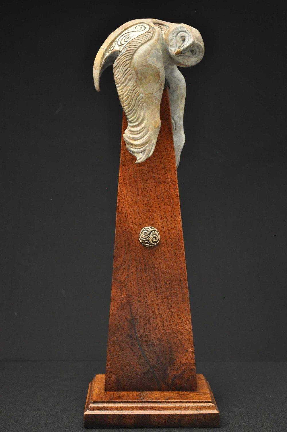 bronze-owl-sculpture-john-maisano---81.jpg