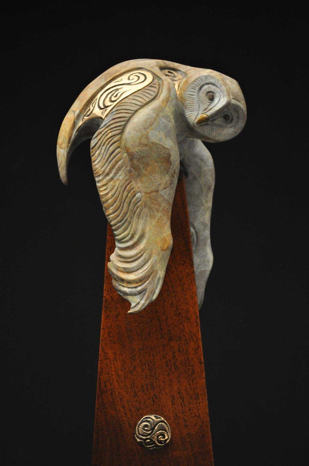 bronze-owl-sculpture-john-maisano---83.jpg