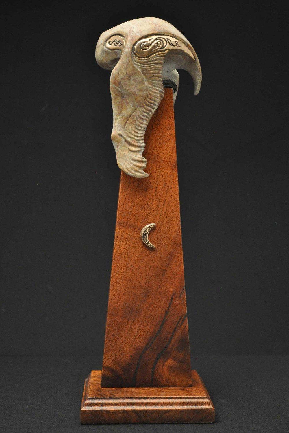 bronze-owl-sculpture-john-maisano---85.jpg