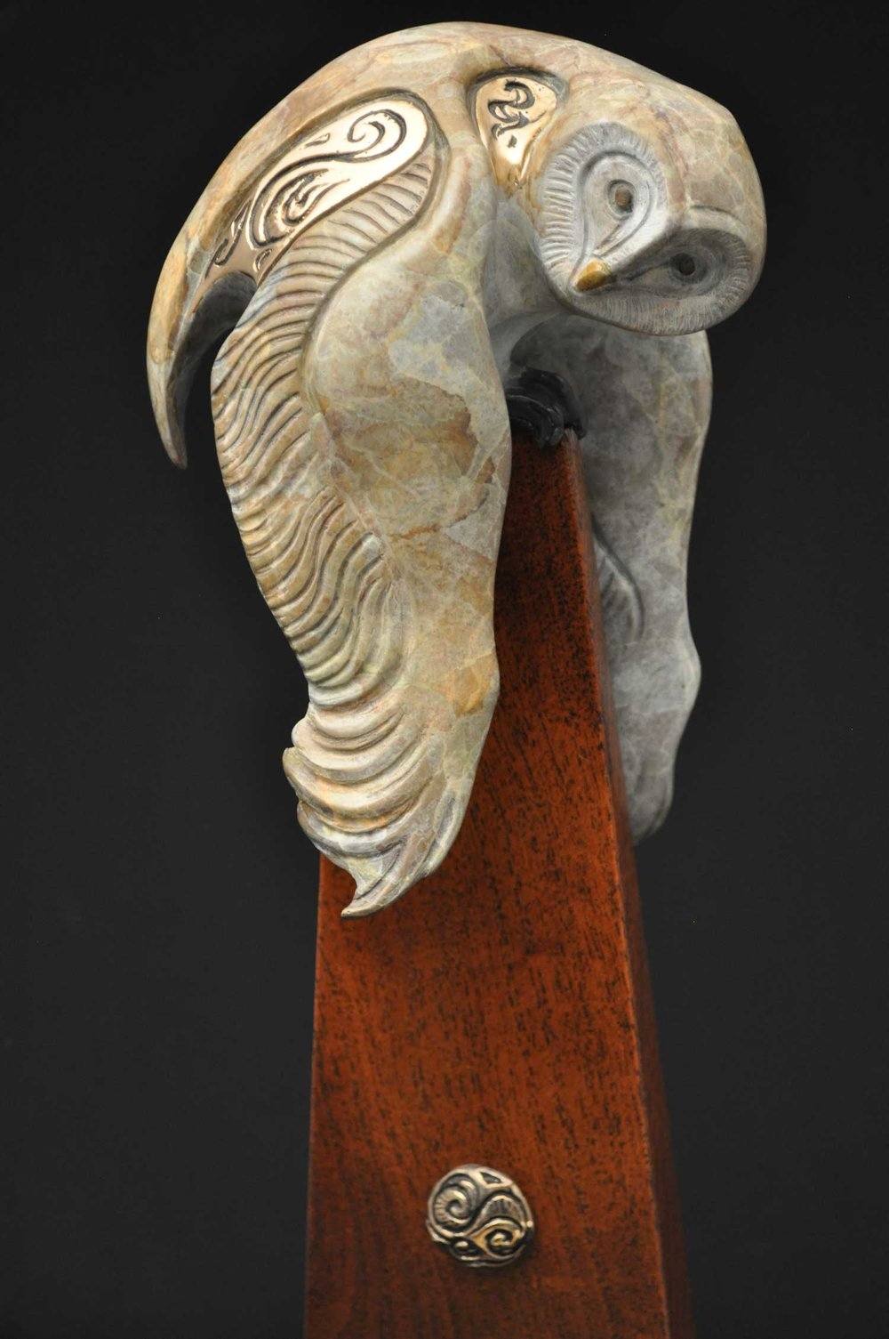 bronze-owl-sculpture-john-maisano---90.jpg