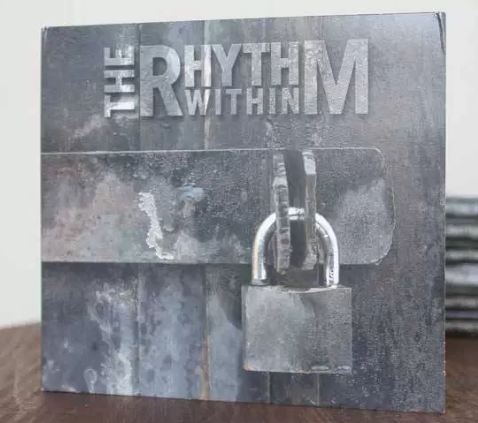 The Birth Haven Blog - The Rhythm Within