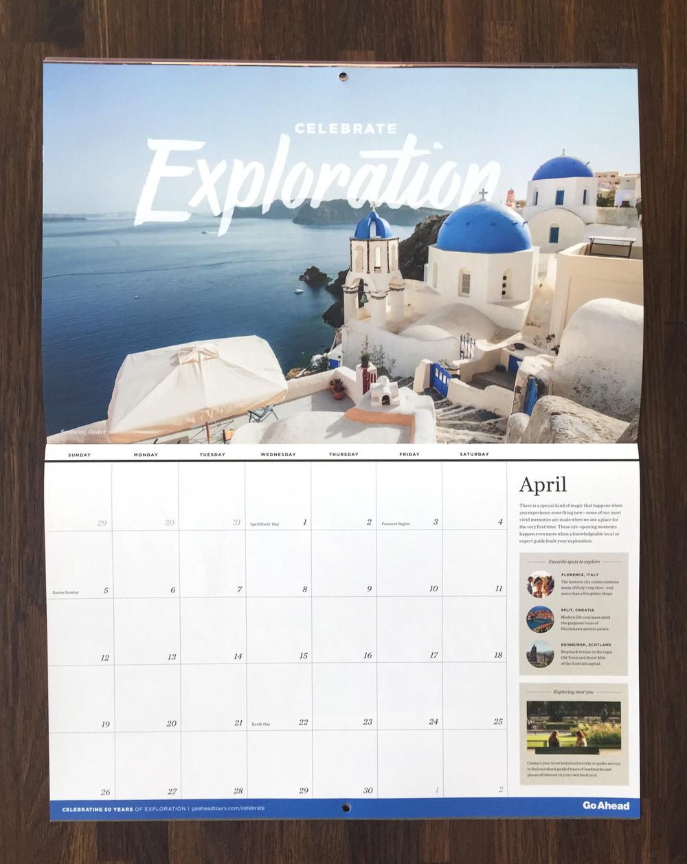 Calendar_April.jpg