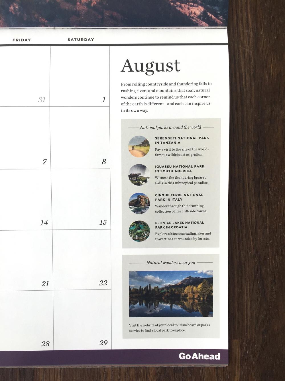 Calendar_August closeup.jpg