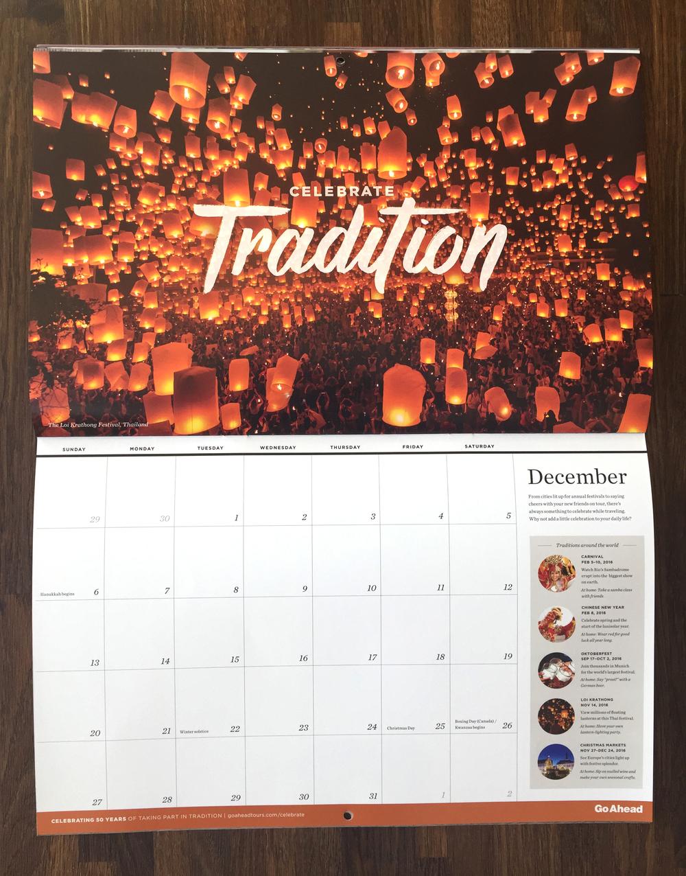 Calendar_December.jpg