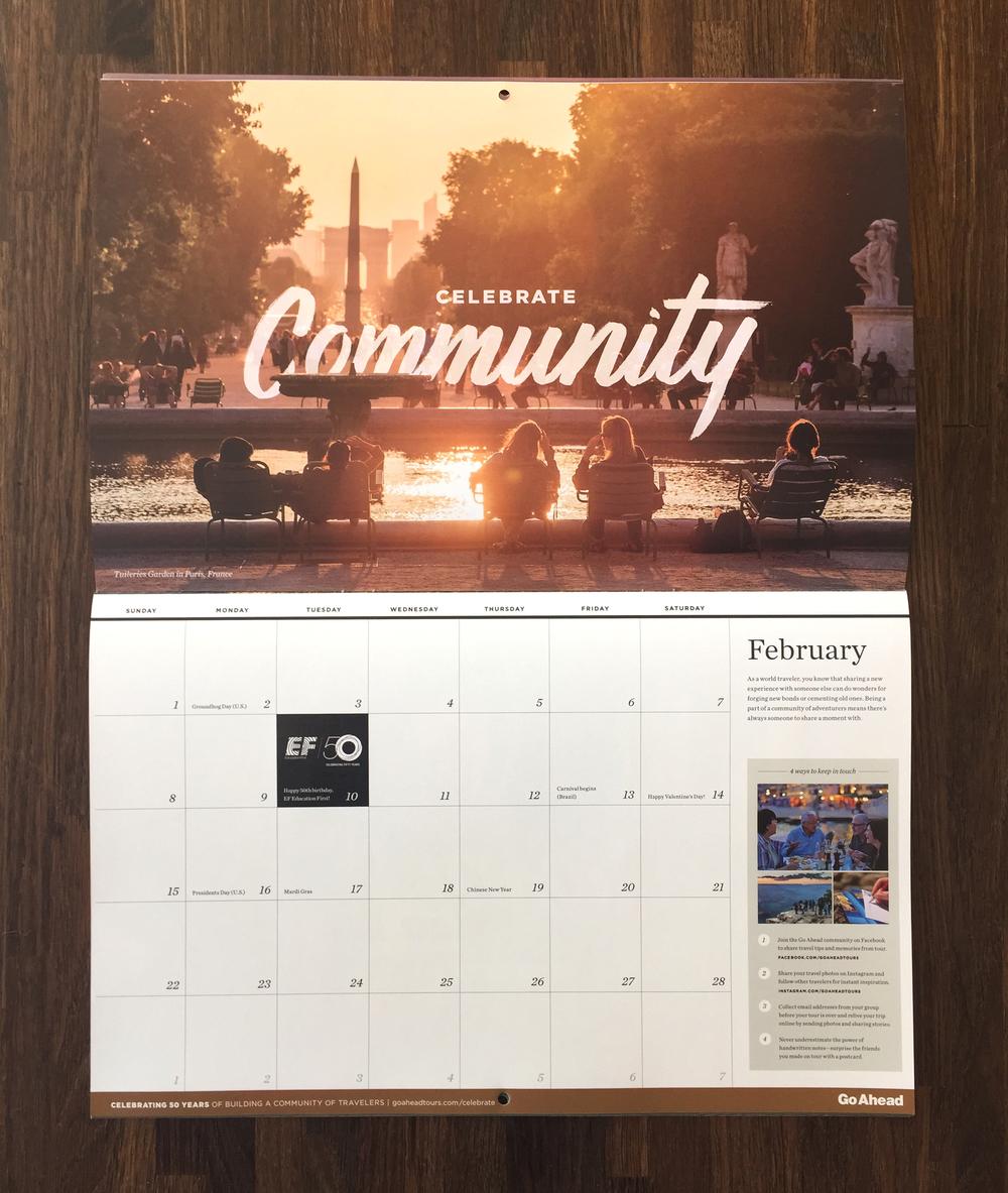 Calendar_February.jpg