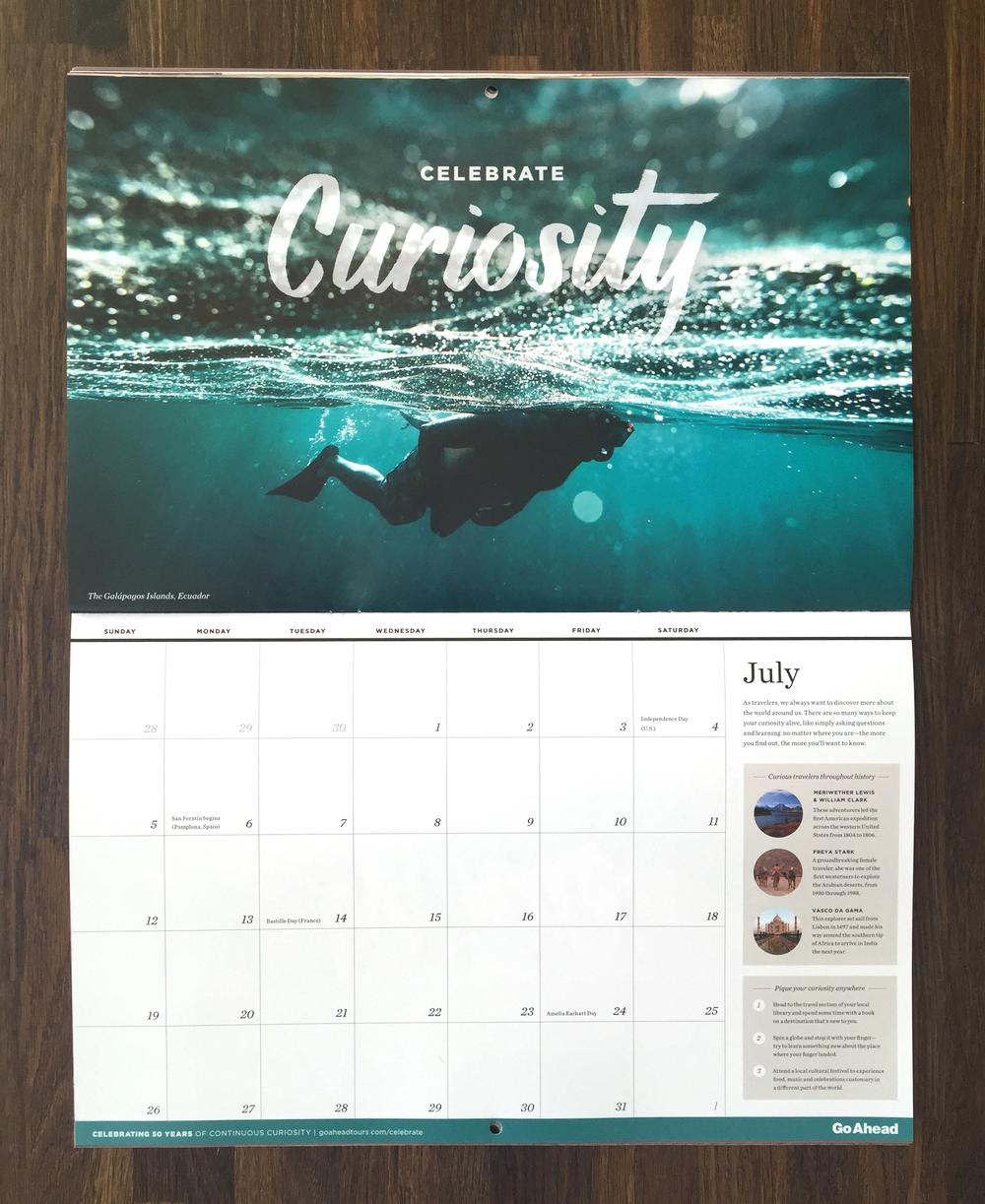 Calendar_July.jpg